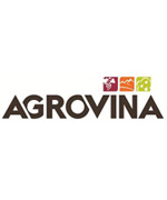 pmh vinicole agrovina loeffel oenopompe pompe à vin