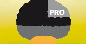 film Oenopompe de PMH Vinicole primé à Sitevi