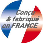 LOGO-FABRIQUE-EN-FRANCE_150