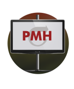 Actualités PMH Vinicole
