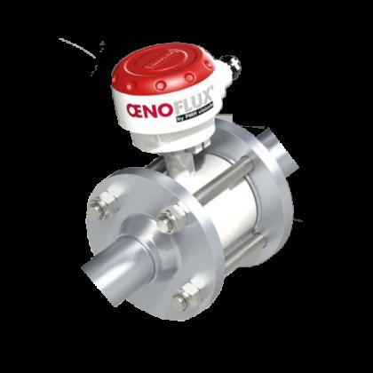 flowmeter debitmeter wine pump oenopompe
