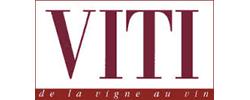VITI News oenopompe