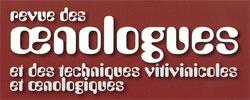 Logo_Revue-des-Oenologues