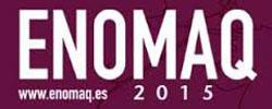 logo-Enomaq