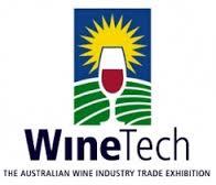 WineTech-rdv