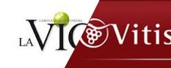 GFA La vigne vitisphere