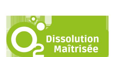 O2-Dissolution-Oxygene-Maitrisee