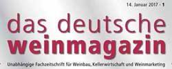 das-deutsche-weinmagazin-pmh-vinicole-oenopompe