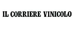 Oenopompe PMH Vinicole Il Corriere Vinocolo pompa-del-vino