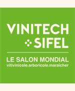 vinitech 2018
