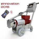 SMARTFLEX-130-Nouvelle-pompe-impulseur