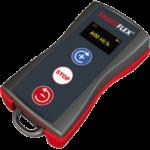 remote control pump smartflex