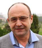 Jean Michel Desseigne IFV