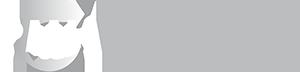 logo horizontale pmh vinicole 300 pixels 72 dpi blanc transparent