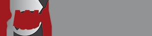 logo horizontale pmh vinicole 300 pixels 72 dpi