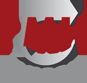 logo verticale pmh vinicole 300 pixels 72 dpi