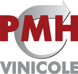 https://www.pmh-vinicole.fr/wp-content/uploads/2019/10/Logo-PMH-vertical-2019-300-72dpi-trs.png