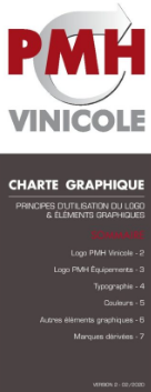 graphical charter