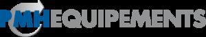 Logo-PMH-Equipements-2020-300px-72dpi