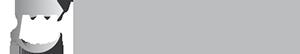 Logo-PMH Equipements 2020-BW-300px-72dpi