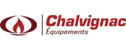 logo-Chalvignac